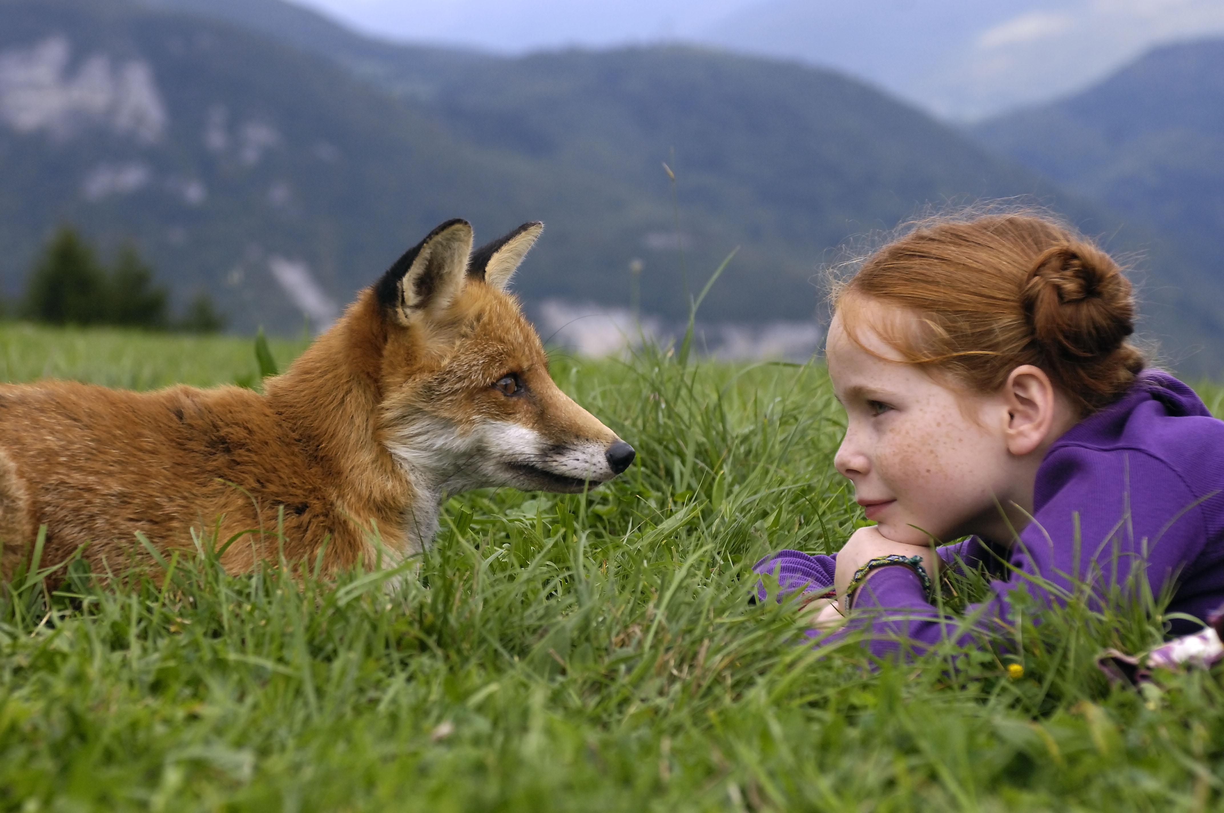 Filmai apie draugyste vaikams